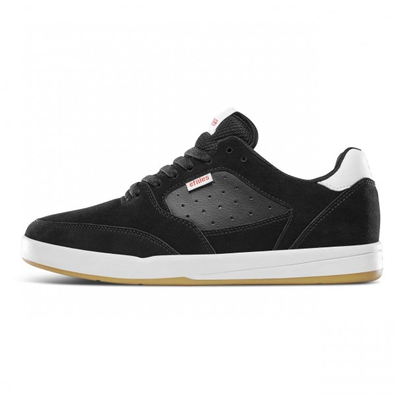 Etnies VEER Black Red White productafbeelding