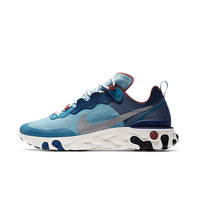 Nike React Element 55 RM productafbeelding