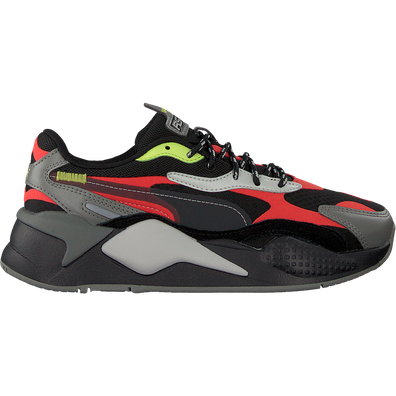 Puma Lage Rs-x3 City Attack Jr productafbeelding