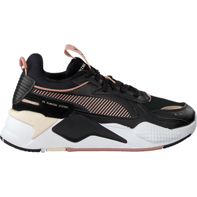 Puma Lage Rs-x Mono Metal Wn's productafbeelding