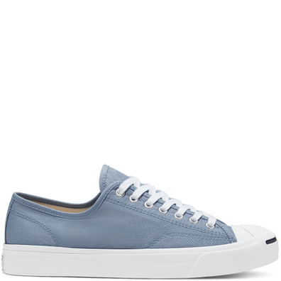 Seasonal Color Jack Purcell Low Top productafbeelding