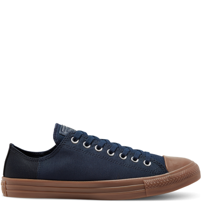 Unisex Final Club Chuck Taylor All Star Low Top productafbeelding