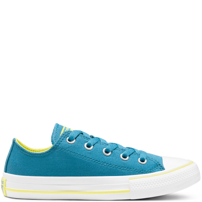 Seasonal Color Chuck Taylor All Star Low Top productafbeelding