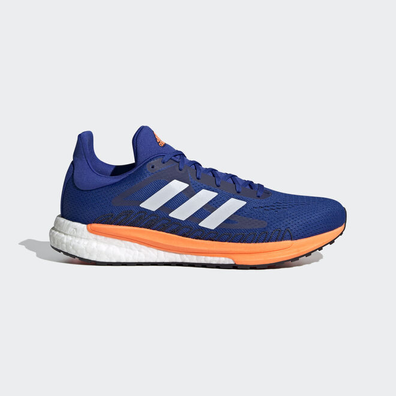 adidas SolarGlide 3 productafbeelding