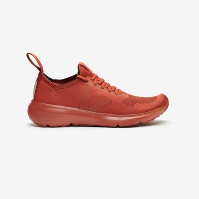 Veja Runner Style 2 x Rick Owens productafbeelding