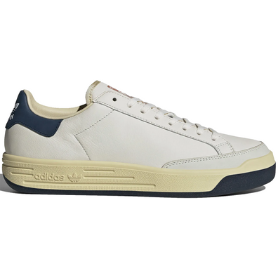 adidas Rod Laver - Cnsrtm productafbeelding