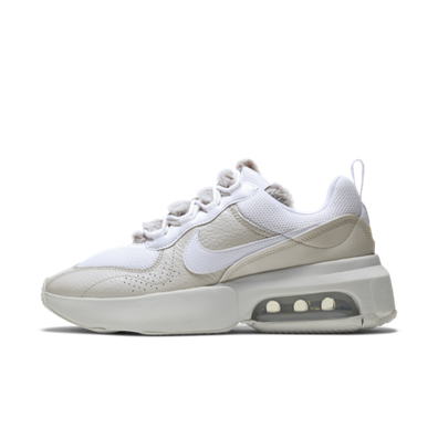 Nike WMNS Air Max Verona 'Light Bone' productafbeelding