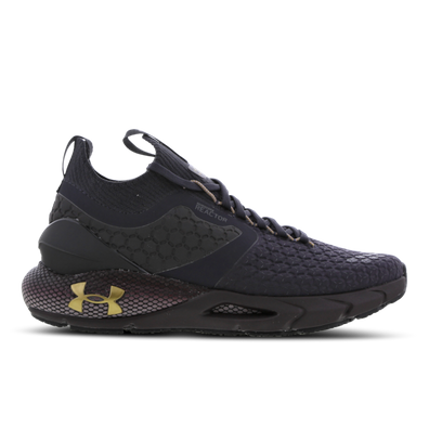 Under Armour Hovr Phantom 2 Reactor productafbeelding