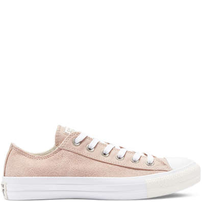 Unisex 1 Chuck Taylor All Star Low Top productafbeelding