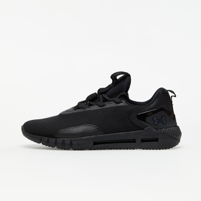 Under Armour HOVR STRT NM1 Black productafbeelding