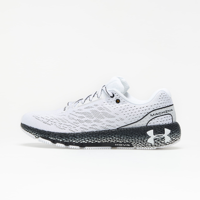 Under Armour HOVR Machina White productafbeelding