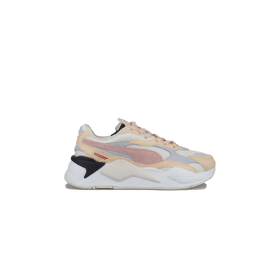 Puma RS-X3 Layers Marshmallow productafbeelding