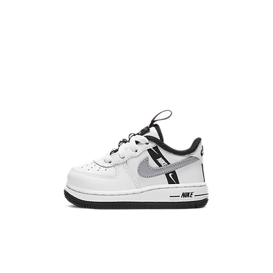 Nike Air Force 1 Flash Pack productafbeelding
