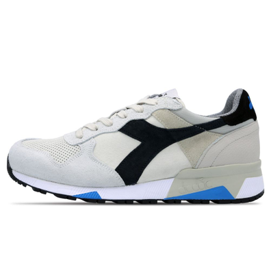 Diadora Trident 90 Leather productafbeelding