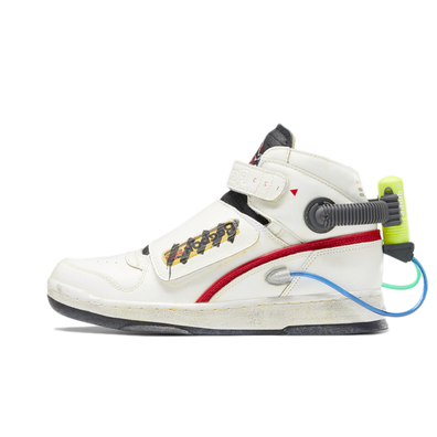 Ghostbusters X Reebok 'Ghost Smashers' productafbeelding