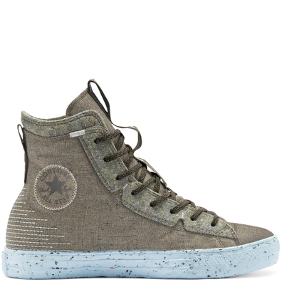 Chuck Taylor All Star Crater High Top productafbeelding