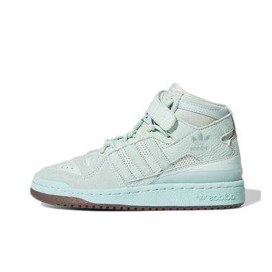 Beyonce - Ivy Park X adidas Forum Mid 'Green Tint' productafbeelding