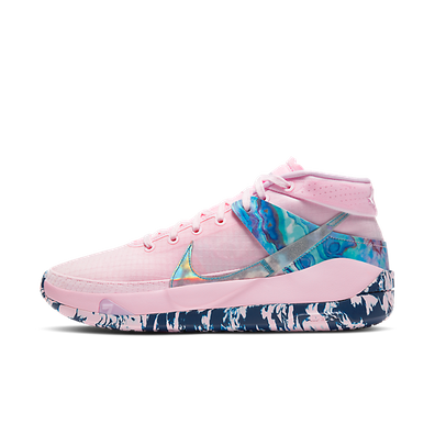 Nike KD 13 Aunt Pearl productafbeelding