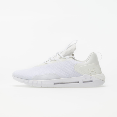 Under Armour HOVR STRT NM1 White productafbeelding