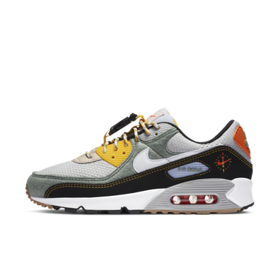 Nike Air Max 90 'Compass' productafbeelding