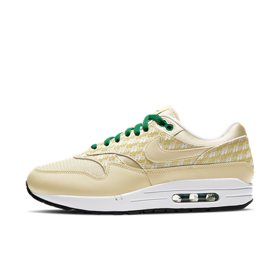 Nike Air Max 1 Premium 'Lemonade' productafbeelding