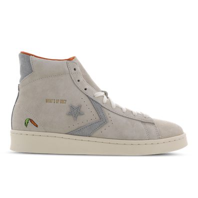 Converse Pro Leather Hi x Bugs Bunny productafbeelding