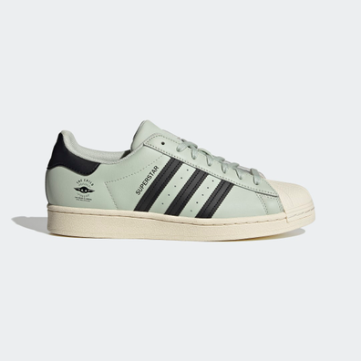 adidas The Child Superstar productafbeelding