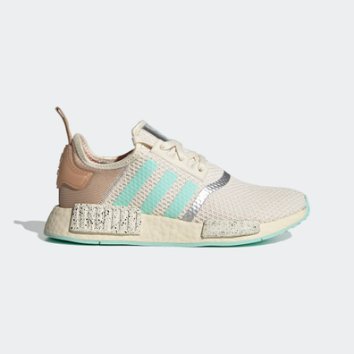 adidas NMD_R1 The Child - Find Your Way productafbeelding
