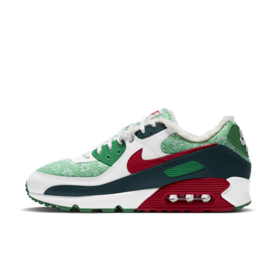 Nike Air Max 90 'Ugly Sweater Pack' productafbeelding