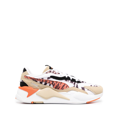Puma RS-X³ Wildcats productafbeelding