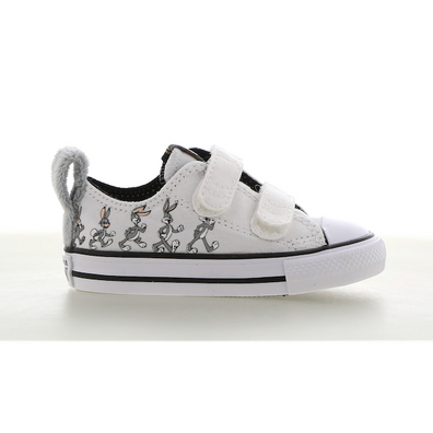 Converse Chuck Taylor All Star Bugs Bunny 80th Evolution productafbeelding