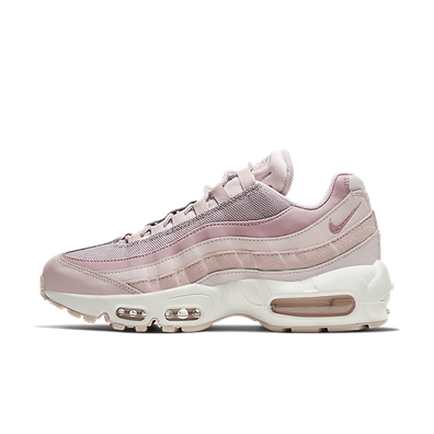"""Nike Air Max 95 """"Barely Rose"""" productafbeelding"""