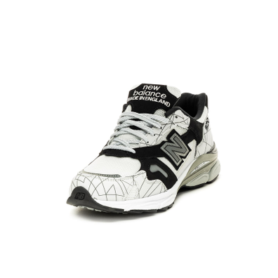 New Balance M920PNU *Made in England* productafbeelding