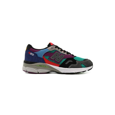 New Balance M920MM productafbeelding