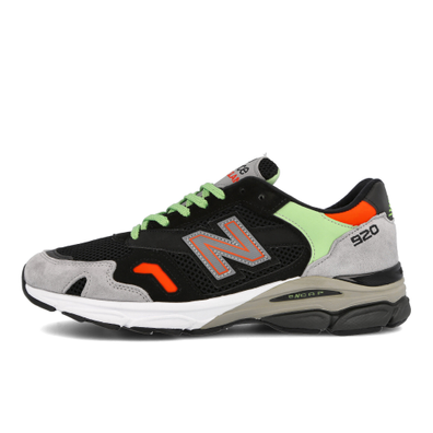 New Balance M920KGG productafbeelding
