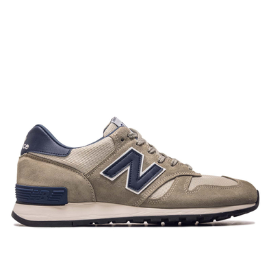 New Balance M670ORC productafbeelding