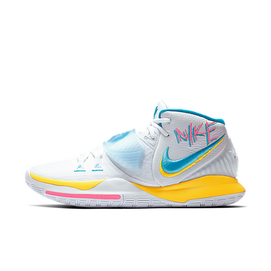 Nike Kyrie 6 90s productafbeelding