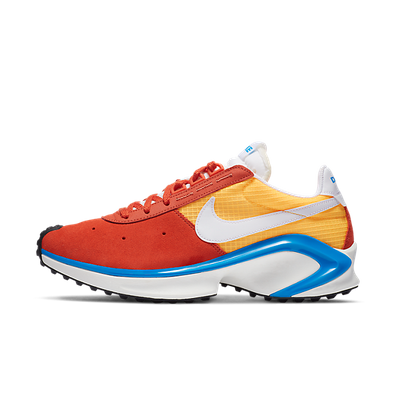 NIKE D/MS/X Waffle productafbeelding