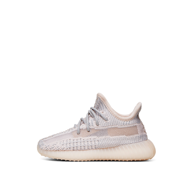 Adidas Yeezy Boost 350 V2 'Synth' (Infant) (2019) productafbeelding