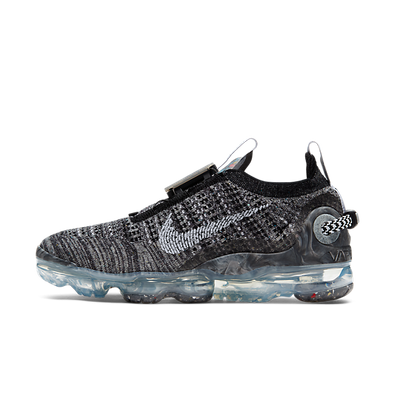 Nike W Air Vapormax 2020 Fk Black/ White-Grey Fog productafbeelding