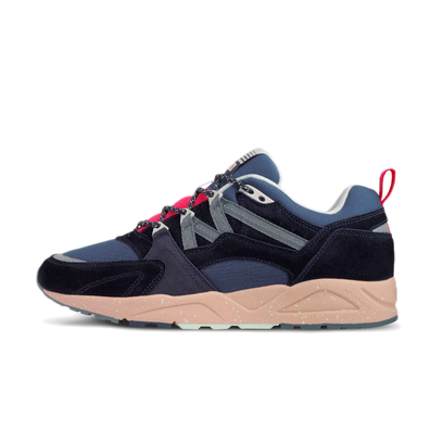 Karhu Fusion 2.0 Outdoor Pack 'Stormy Weather' productafbeelding