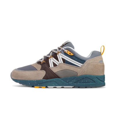 Karhu Fusion 2.0 Outdoor Pack 'Peyote' productafbeelding