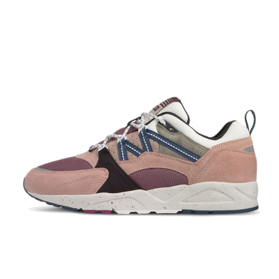 Karhu Fusion 2.0 Colour of Mood 'Misty Rose' productafbeelding