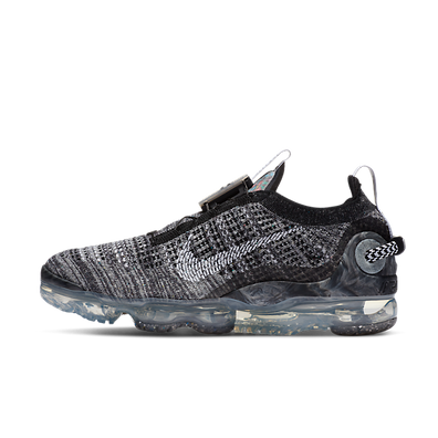 Nike Air VaporMax 2020 Flyknit 'Oreo' productafbeelding