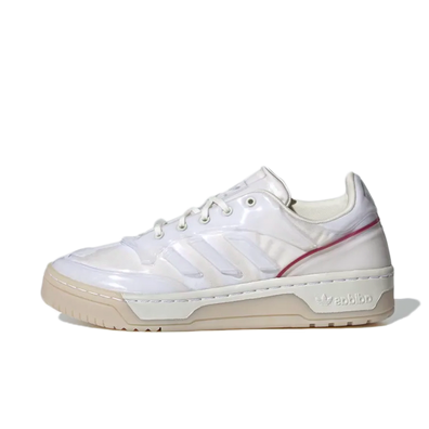 Craig Green X adidas Rivalry Polta AKH 'White Tint' productafbeelding