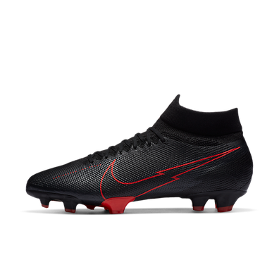 Nike Mercurial Superfly 7 Pro FG Voetbal productafbeelding