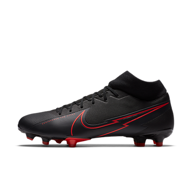 Nike Mercurial Superfly 7 Academy MG Voetbal productafbeelding