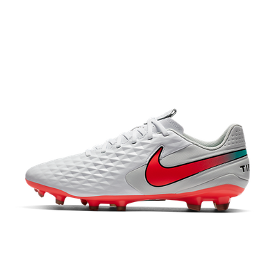 Nike Tiempo Legend 8 Academy MG Voetbal productafbeelding