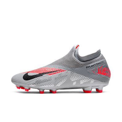 Nike Phantom Vision 2 Academy Dynamic Fit MG Voetbal productafbeelding