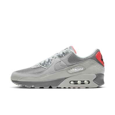 Nike Air Max 90 MHL 'Moscow' productafbeelding